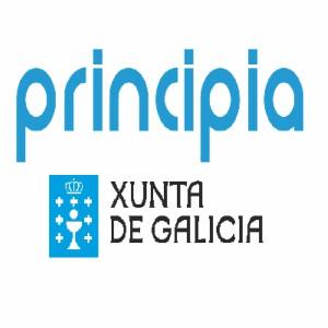 Programa Principia I+D+I