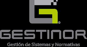 Logo Gestinor