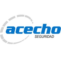 Nueva incorporación en Albacete
