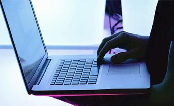 Ciberataques contra dispositivos Dahua. Prevención y soluciones
