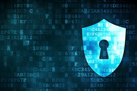 Ciberataques a equipos Hikvision; ¿tus equipos de CCTV, están protegidos?