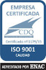 117915-iso-9001-grupo-on-seguridad-sl-100