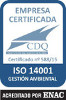 58815-iso-14001-grupo-on-seguridad-sl-100