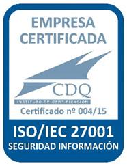 certificacion-01