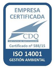 certificacion-02