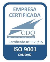 certificacion-04