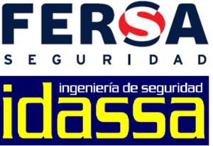 Nuevas incorporaciones de socios en Córdoba y Toledo