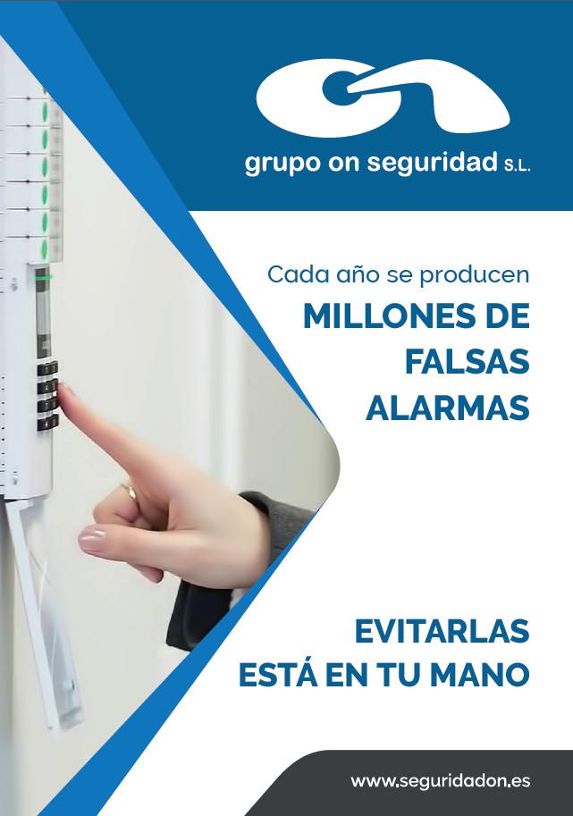 falsas_alarmas